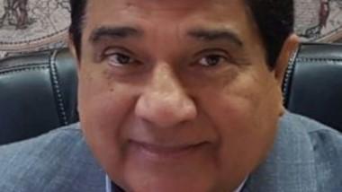 José González, de Comercio.