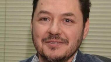 Novedad. Desde Rentas, Rodríguez explicó la nueva programación.