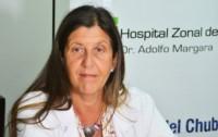 Dra. Marcela Regnando