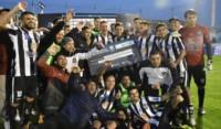 Vélez será local en Liniers de San Martín de Tucumán, intentando dejar atrás la caída con Boca.