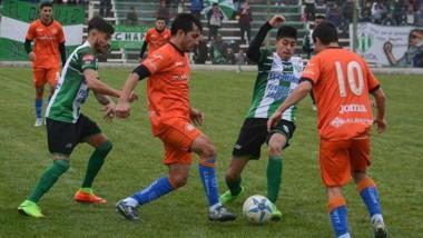 """Germinal es el campeón vigente de la Liga del Valle.  El """"Verde"""" capitalino  suma en total 27 conquistas liguistas en el historial de títulos."""