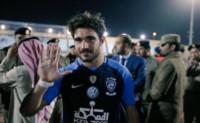 El exjugador de Estudiantes y San Lorenzo, ahora en Al Hilal de Arabia, jugará a préstamo en Independiente.