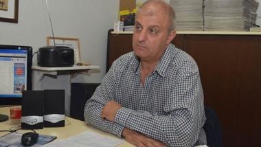 Bestene quiere que la producción que surge de Esquel no sea destinada para la deuda de las cooperativas.