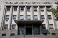 Casa de Moneda de la Nación