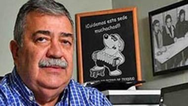 González y sus definiciones.
