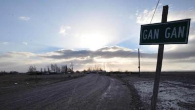 Durante varias horas la localidad de la Meseta permaneció sin energía.