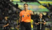 Federico Beligoy reemplazará a Horacio Elizondo en la conducción de los árbitros y volverá el sorteo.
