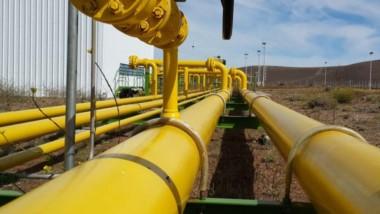 Camuzzi Gas del Sur tiene diez días para responder la resolución, que abre la puerta a reclamos masivos.