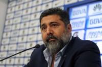 Boca solucionó el tema de los cupos de extranjeros y ya planea comprar a Andrada y a Olaza.