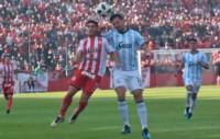 San Martín le dio vuelta el clásico a Atlético y ganó en La Ciudadela.