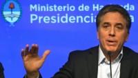 El gobierno espera la respuesta de las provincias a la propuesta de ajuste fiscal para definir el proyecto de ley de Presupuesto.