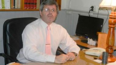 El Jury de Enjuiciamiento contra el juez Carlos Rossi, que liberó en forma anticipada a quien luego sería el asesino de Micaela García, decidió absolver al magistrado.