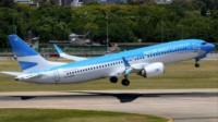 Aerolíneas Argentinas venderá desde mañana, y por una semana, pasajes promocionales a todo el país desde 499 pesos.
