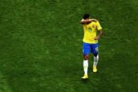 Los medios brasileños comenzaron a