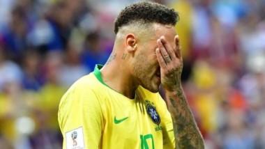 Real Madrid no haría ninguna oferta por Neymar.