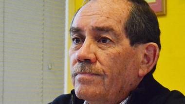 Villagra ve un panorama difícil pero confía en mejorar en tres meses.