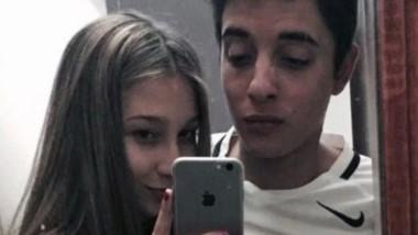 El departamento de criminalística de la Gendarmería, que hizo el peritaje del celular de la víctima, quedó en la mira.