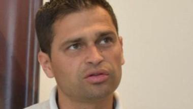 Ibarra pidió el respaldo del HCD.