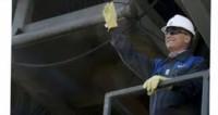 El presidente es directivo de Minera Metales S.A....