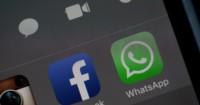 El plan de Facebook para cobrarle a las empresas los mensajes de WhatsApp.