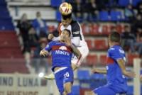 Tigre y San Lorenzo empataron 2 a 2 en el debut de ambos en la Superliga.