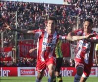 Únión va por un nuevo triunfo en condición de local, ante el entoncado Gimnasia que viene de eliminar a Boca de Copa Argentina.