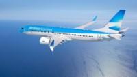 Durante la primera semana de vigencia de la promoción anterior se vendieron 393.000 tickets, el equivalente a 3.000 aviones completos.