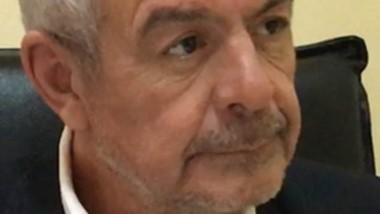 El ministro Chicala, precavido.