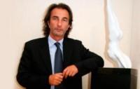 Ángelo Calcaterra, primo de Mauricio Macri, estaba siendo investigado por los funcionarios removidos.