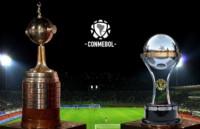 La final de la Libertadores 2019 será en el Estadio Nacional de Santiago (Chile) el 23 de noviembre. Otro dato es que la final de la Copa Sudamericana también será de un sólo partido y ya no de ida y