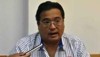 Tapia explicó cuál será el impacto de las medidas en Puerto Madryn.