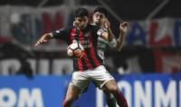 San Lorenzo viene de eliminar a Temuco de la Sudamericana, vía escritorio, y debe mejorar mucho para seguir en carrera.