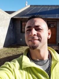 Banza fue asesinado la noche del 20 de julio