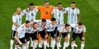 Messi abandona temporalmente la Selección Argentina, no estará en los próximos amistosos.