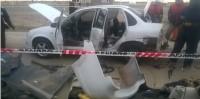 Circuito. El vehículo cruzaba casi todo el país. Eludía controles pronterizos y puestos policiales hasta que llegaba a Chubut, el destino final.