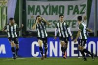 Banfield, en carrera en la Sudamericana, pero que viene de perder en la Superliga, recibe a Gimnasia.