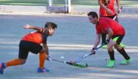 Del 9 al 12 de agosto se desarrollará el Regional de Clubes Caballeros.