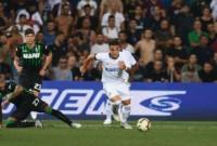 Inter era uno de los equipos que mejor se preparó pero en la primera fecha empezó con el pie izquierdo.