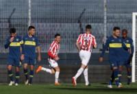 Estudiantes quiere volver a la victoria hoy ante Newell's, en cancha de Quilmes donde venció a Boca.