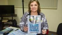 Cintia Ramón concedió una extensa entrevista a Diario Jornada.