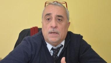 Fallo. El asesor legal Fernández Lubo explicó la situación legal.