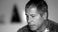 A los 64 años, falleció Pablo Agustín Comelles, el 4 del River de Labruna que rompió la racha de los 18 años sin títulos en 1975.
