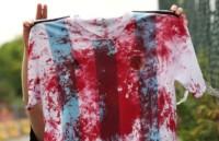 Rajoub hizo un llamamiento a quemar las camisetas de Messi si acudía a jugar a Israel.