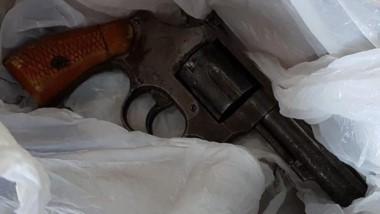 En Comodoro Rivadavia se efectivizaron allanamientos y secuestros.