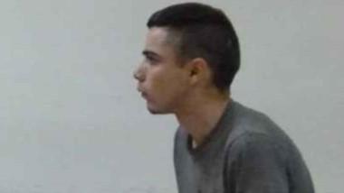 Perfil. El acusado aguardará un posible juicio en prisión preventiva.