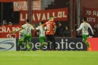 El Rojo no encontró funcionamiento ni individualidades. Defensa suma dos triunfos ante Independiente como visitante en este 2018.