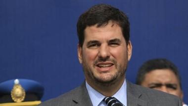 Cumbre. Eugenio Burzaco presidirá el encuentro con los patagónicos.