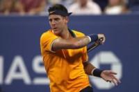 Del Potro suma 30 victorias en el US Open y logró su triunfo Nº 300 en pistas duras, enfrentará este miércoles a Denis Kudla.