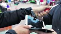 A partir de hoy todos los celulares del país que sean denunciados como perdidos, robados o falsificados serán bloqueados.