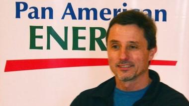 El ingeniero Rodrigo Herrera Veras habló sobre las energías renovables.